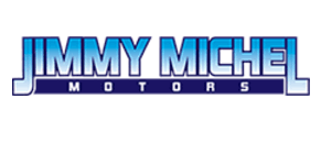 jimmy_michel_motors_inc-pic-3013691506943735196-1600x1200